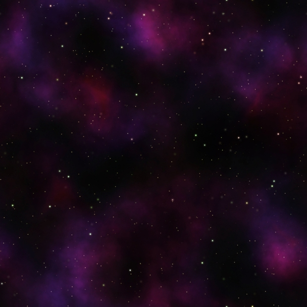 tileable-classic-nebula-space-patterns-3