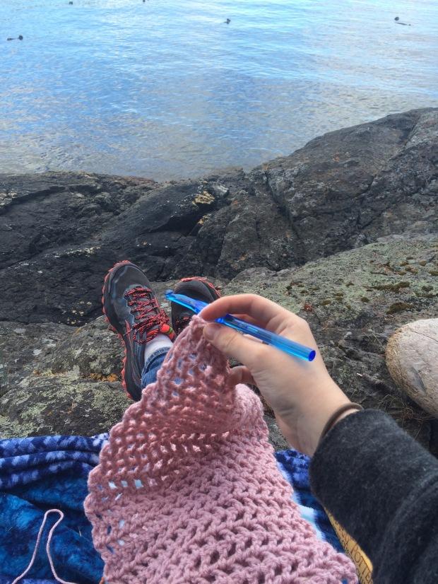 san-juan-island-crochet