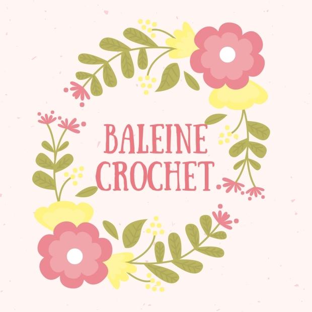 baleine-crochet-2