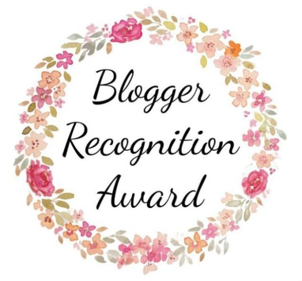 blogger-recognition-award-logo-2017