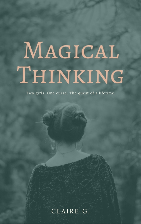 The Curse of Magical Thinking-3