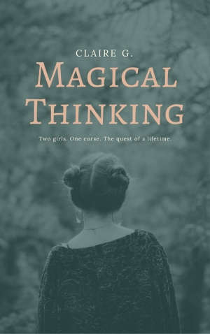 The Curse of Magical Thinking-4