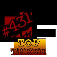 topthree431